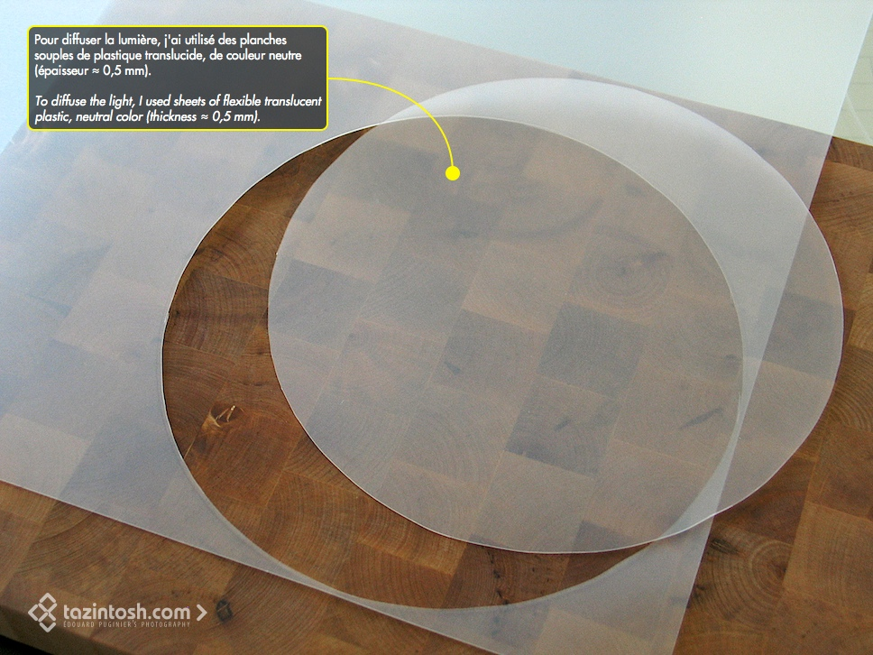 Make your own lampshade diffuser lamp design ideas make your own lampshade diffuser lamp design ideas aloadofball Choice Image