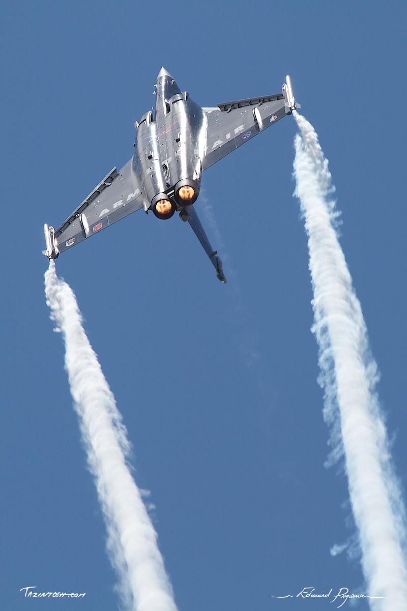 Dassault Rafale Tazintosh Com